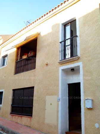 Apartamento en Aigues
