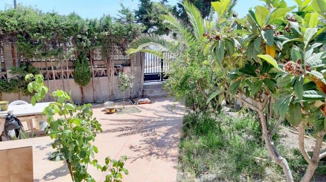 Planta Baja en San Juan
