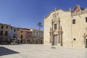 San-Juan-de-Alicante-350-233