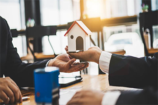 Tips to sell your house faster