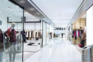 Choosing your business premises 323x217