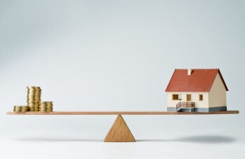 Real value of a house: everything you need to know