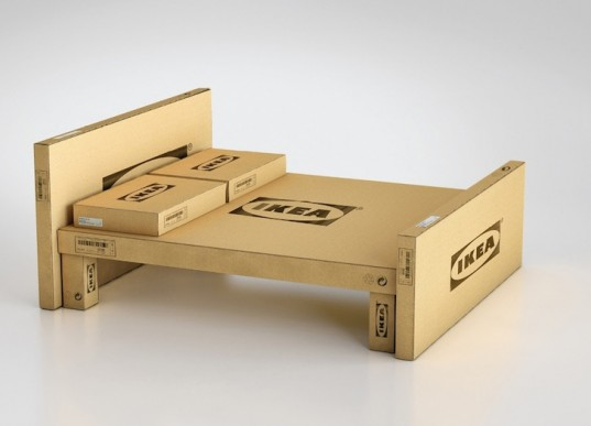 Ikea-launches-flat-pack-DIY-house-in-US