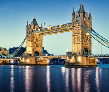 Londres-coste-de-la-vida