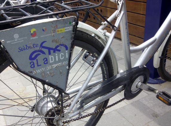 bici-alicante