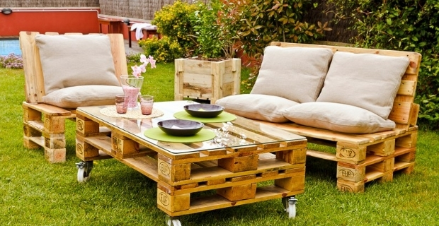 muebles-de-jardin-palets-de-madera