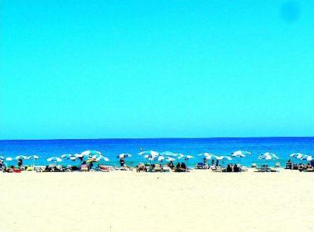 playa_san_juan