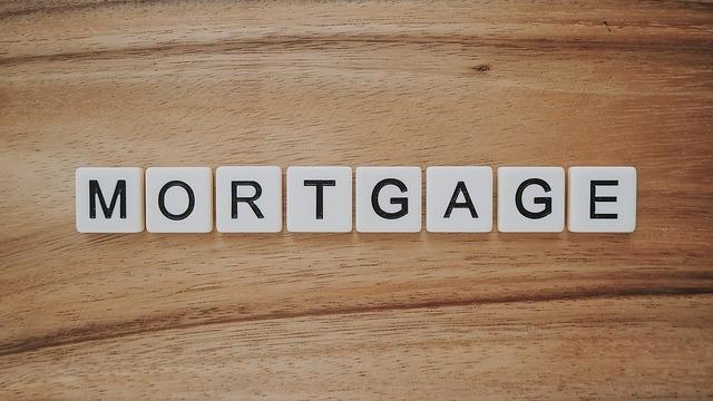 La nueva ley hipotecaria a análisis