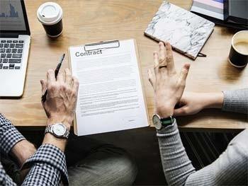 La nueva ley hipotecaria – guía para no perderte si tienes que solicitar una hipoteca