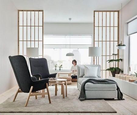 Ikea hogar 2