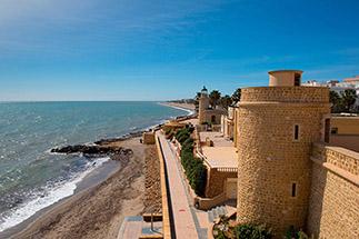 Comprar casa en Roquetas de Mar es fácil con Grupo Mar de Casas, confía en nosotros tu casa en Almería