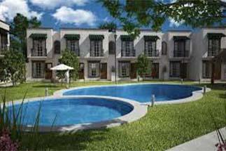 comprar casa en España si soy extranjero - Grupo Mar de Casas