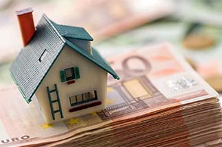 gastos de hipoteca Grupo Mar de Casas portada