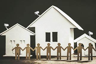 Comunidad de propietarios portada blog