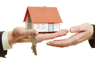 agencia inmobiliaria en exclusiva