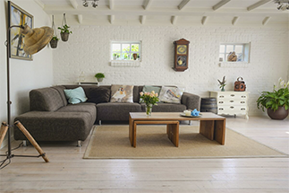 Factores para encontrar tu casa ideal