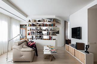 ventajas de las casas de segunda mano con Grupo Mar de Casas