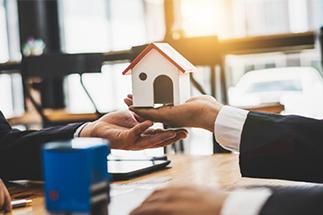 Consejos para vender tu casa más rápido 323x215