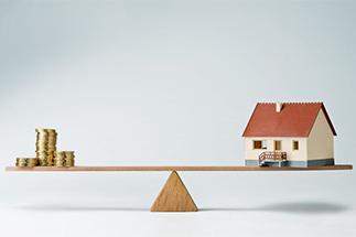 Valor real de una vivienda todo lo que debes saber