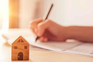 hipoteca optimizada